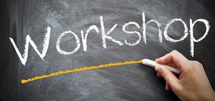 EFT Level 1 Workshop